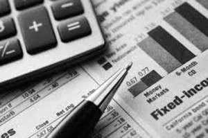Treasury Accountant job description, duties, tasks, and responsibilities