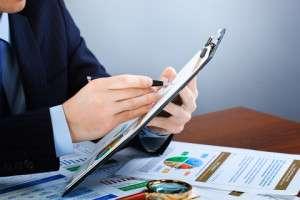 Accountant job description, tasks, duties, and responsibilities