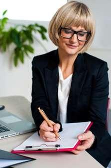 Office Assistant Job Description, Duties, Responsibilities   Job ...