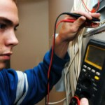 Apprentice Electrician Job Description Example