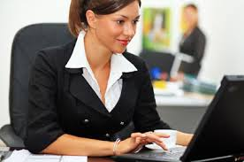 Paralegals and Legal Assistants salaries
