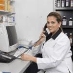 Pharmacy Assistant Job Description Example