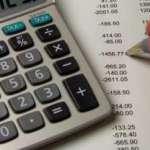Accounting Technician II Job Description Example
