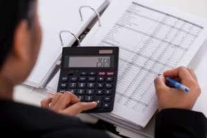 Accounts Payable Assistant job description, duties, tasks, and responsibilities
