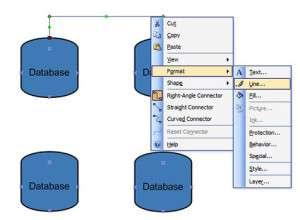 Data Warehouse Developer job description, duties, tasks, and responsibilities.