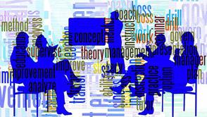 Senior Business Intelligence Analyst job description, including duties, tasks, and responsibilities
