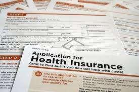 Medical Insurance Verification Clerk job description, duties, tasks, responsibilities