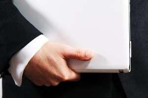 Salesman job description, duties, tasks, and responsibilities