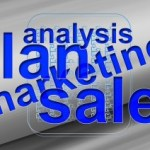 Senior Business Analyst Job Description Example