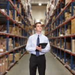 Warehouse Team Leader Job Description Sample, Duties and Responsibilities