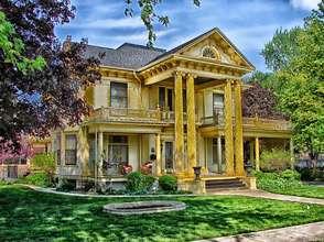 Mortgage Loan Originator job description, duties, tasks, and responsibilities