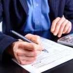 Payroll Accountant Job Description Sample, Duties and Responsibilities