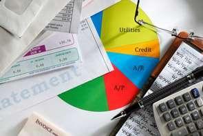 Payroll Assistant job description, duties, tasks, and responsibilities