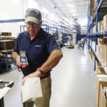 Shipping Clerk Job Description Sample, Duties, and Responsibilities