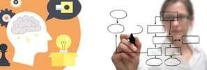Software Business Analyst job description, duties, tasks, and responsibilities