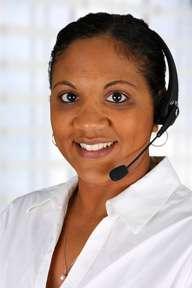Telesales Team Leader job description, duties, tasks, and responsibilities