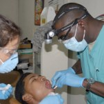 Dental Nurse Assistant Job Description Example