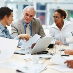 Technical Account Manager Job Description Example