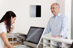 Medical Secretary job description, duties, tasks, and responsibilities
