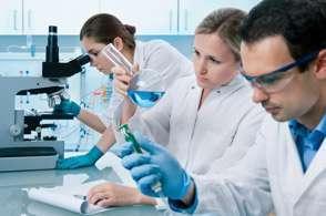 Medical Technologist job description, duties, tasks, and responsibilities
