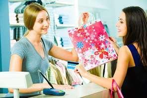 Retail Clerk job description, duties, tasks, and responsibilities