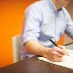 Business Development Consultant Job Description Example