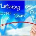 Business Development Coordinator Job Description Example