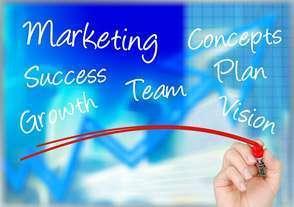 Business Development Coordinator job description, duties, tasks, and responsibilities