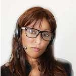 Inside Sales Representative Job Description Example