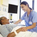 How To Become A Certified Nurse Aide (CNA)