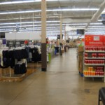 Walmart Sales Support Manager Job Description Example