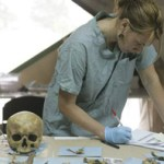 How to Become a Forensic Anthropologist – Detailed Guide