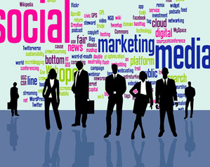 Digital Marketing Executive job description, duties, tasks, and responsibilities
