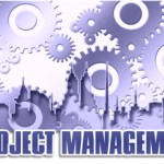 Project Risk Management Certification – How to Get It