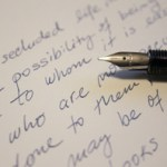 How to Become a Certified Handwriting Specialist