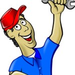 13 Handyman Skills to be the Best on the Job