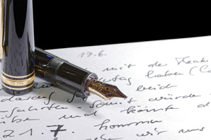 How To Become A Forensic Handwriting Expert Job Description And Resume Examples