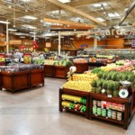 Kroger Grocery Clerk Job Description Example