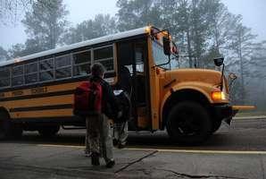 School Bus Driver job description, duties, tasks, and responsibilities