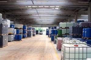 Warehouse Manager job description, duties, tasks, and responsibilities