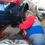 Auto Mechanic Job Description Example