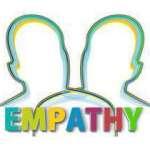Educational Psychologist Job Description Example