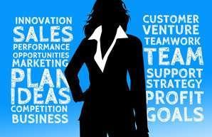 Sales supervisor resume