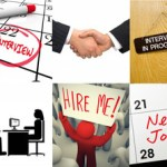 Why Should We Hire You? 19 Best Example Answers