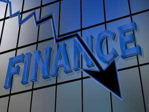 Finance Analyst job description, duties, tasks, and responsibilities