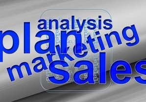 Marketing Executive job description, duties, tasks, and responsibilities