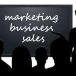 Sales/Marketing Manager Job Description Example