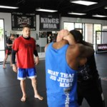 How to become a Certified BJJ Instructor