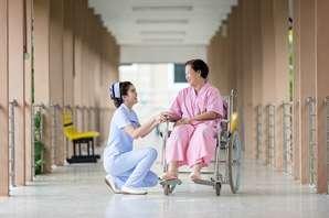 Nurse case manager job description, duties, tasks, and responsibilities