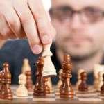 Sales Operations Manager Job Description Example